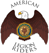 ALR_Logo