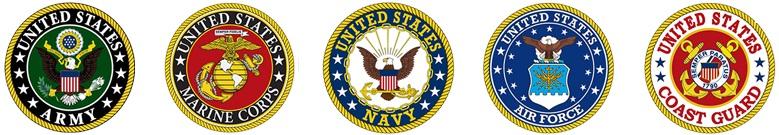 Armed_Forces_Logo