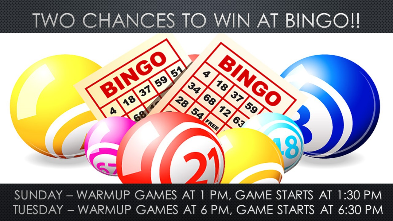 Bingo_Graphic