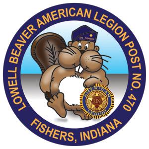 Lowell Beaver American Legion